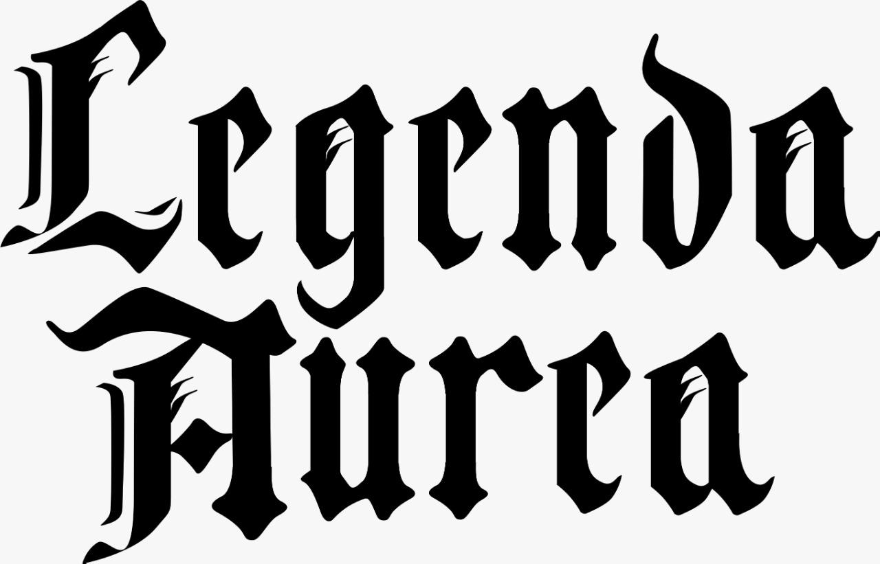 legend aaurea